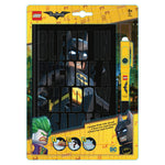 SALE Lego Batman Invis. journal