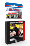 SALE Bleach coaster set of 4