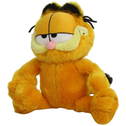 Garfield plush S