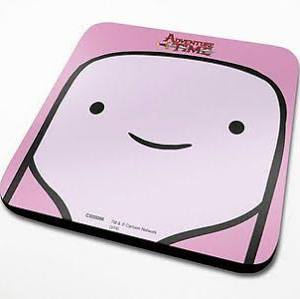 SALE Princess bub. coaster