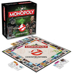SALE Ghostbuters monopoly