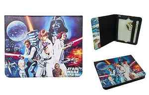 Star Wars hard tablet cover 10inch