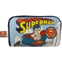 Superman washbag