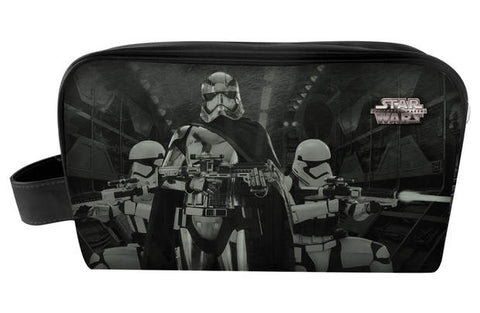 Captain phasma washbag