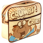 Dastardly & muttley washbag