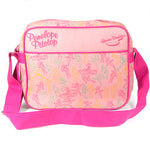 Penelope messenger bag