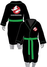 Ghostbusters dressing gown
