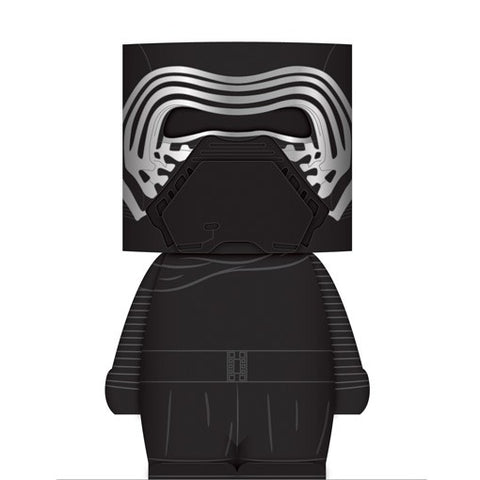 SALE Kylo Ren look a lite