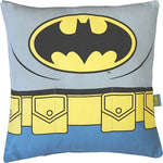 Batman cushion