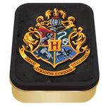 Hogwarts crest collectors
