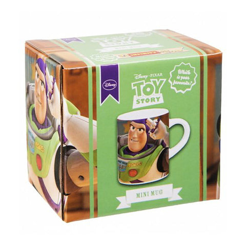 SALE Toy story mini mug