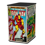 Classic Marvel money box