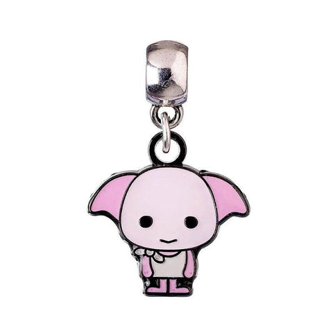Harry Potter Dobby Chibi Charm