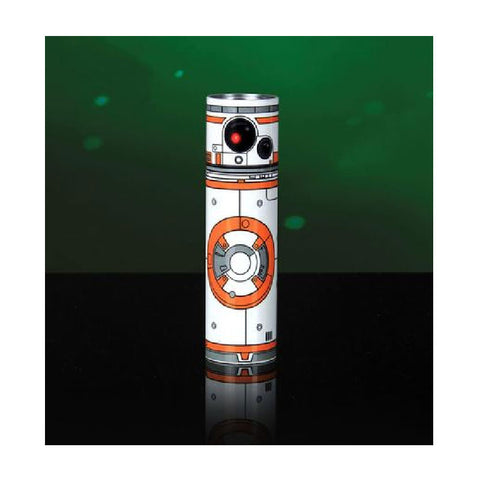 BB8 projection torch
