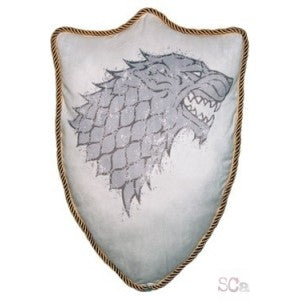 Stark shield cushion