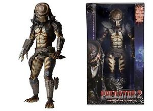 Predator 1/4 scale LED