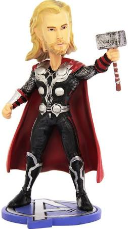 Thor headknocker