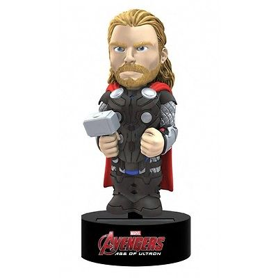 AOU Thor Body Knocker