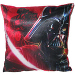 Darth cushion
