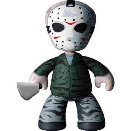 Jason mezitz figure