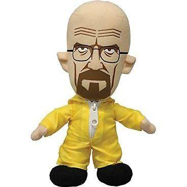 Walter cooksuit plush