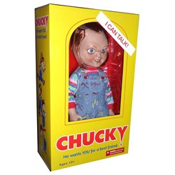 Chucky good guy childs play
