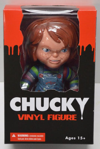 Chucky stylized good guy fig