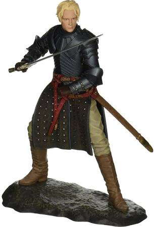 Brienne HBO figure