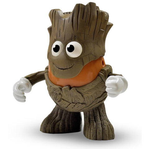 Groot poptater