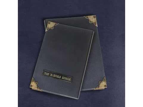 Tom Riddles diary