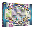 Magearna collection pack