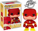 Classic Flash standard pop