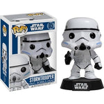 Stormtrooper 05 standard pop