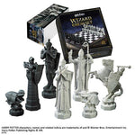 SALE Harry Potter Wizard Chess set
