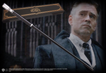 FB Percival Graves Wand