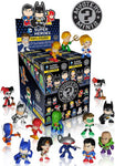 DC mystery mini box