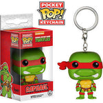 Raphael pocket pop