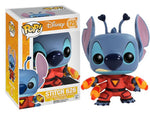 Stitch 626 std pop