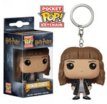 Hermione pocket pop