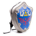 Zelda shield bag L