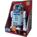 SALE R2D2 cookie jar
