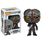 Corvo Dishonored 2 std pop