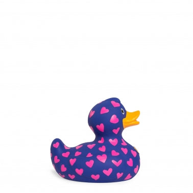Love love love mini duck