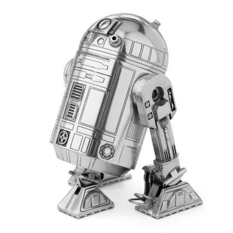 RS R2D2 canister figure