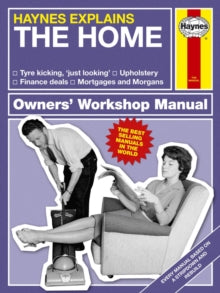 The Home Haynes manual