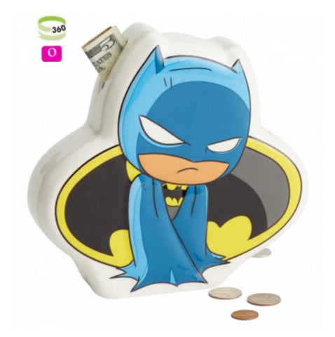 Batman Money bank
