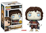 Frodo Baggins Chase pop
