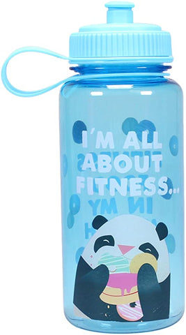 Water bottle Jolly awesome Fitness