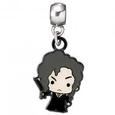 Bellatrix Chibi Slider Charm