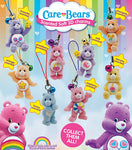 Care bears scented charms
